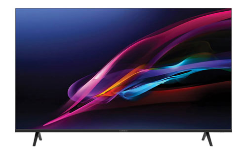 تلویزیون K5700 TV مدل DSL-65K5700UL